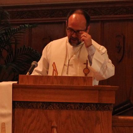 Recent<br />Sermons