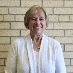 Karen McCarty