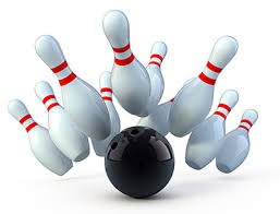 BOWLING! – March 26